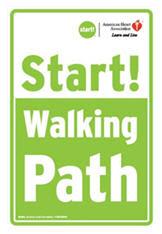 startwalkingpathNSC