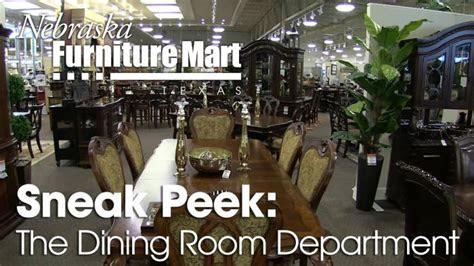 impressive nebraska furniture mart texas design collection