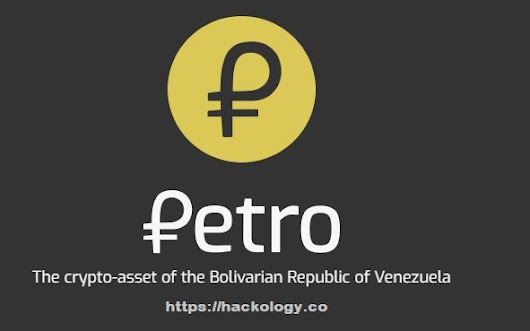 What is Petro Coin - How & Where to BUY