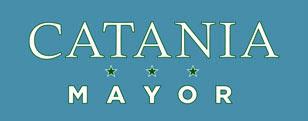 Catania for Mayor