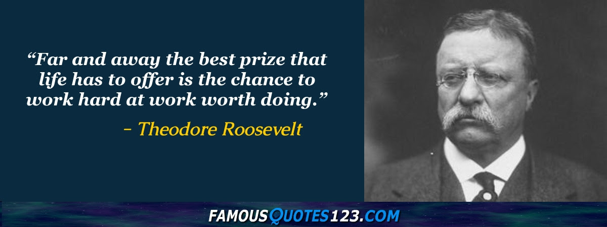 Chance Quotes Famous Possibility Probability Quotations Sayings