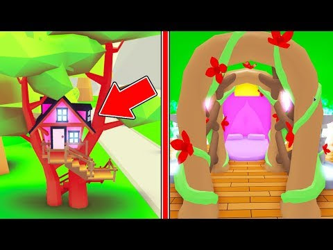 Notiamsanna Roblox Theme Park Roblox Codes For Melanie Martinez