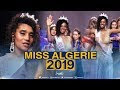 """""""She Is Too Black & Ugly"""": Algerians To Winner Of Miss Algeria Pageant (Pics, Video)"""