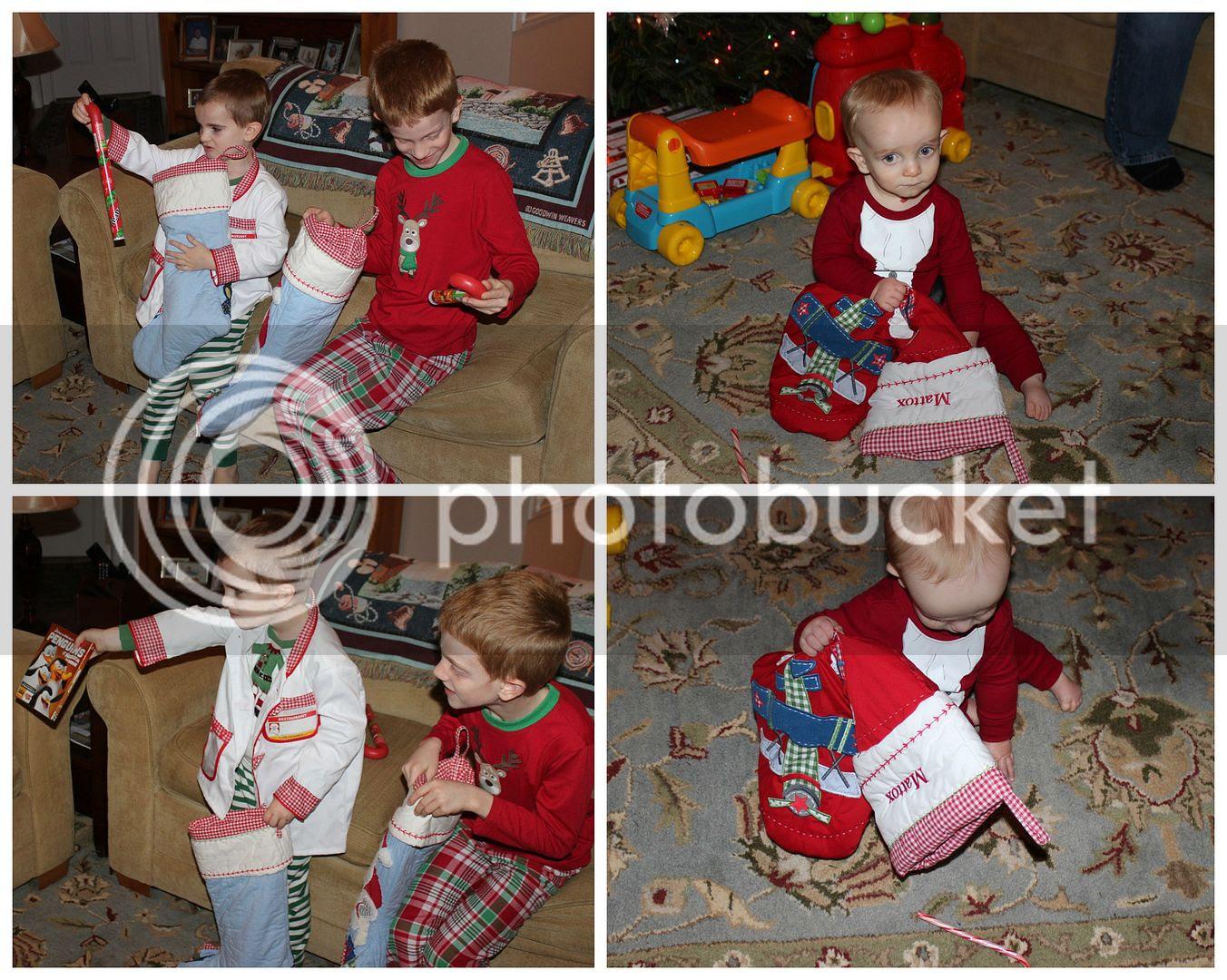 photo Christmas.collage62_zpstgmpwrbq.jpg