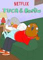 Tuca & Bertie - Season 1