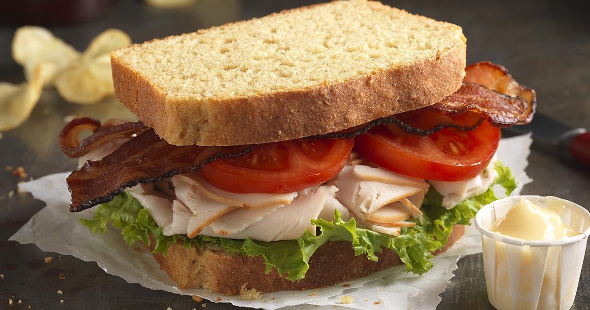Gluten-Free Whole-Grain Bread Recipe   King Arthur Flour