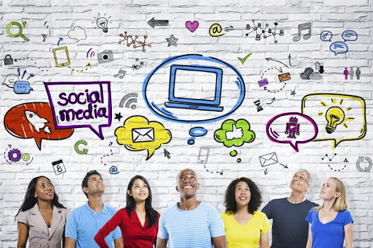 8 tips for marketing to millennials online