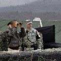 Obama DMZ
