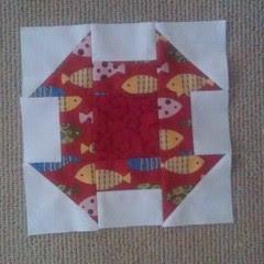 charmed prints qal: Greek cross 1