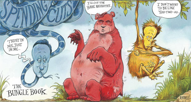 http://static.guim.co.uk/sys-images/Guardian/Pix/pictures/2010/5/1/1272747488904/Chris-Riddell-cartoon-02.-007.jpg