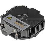 Dorman - OE Solutions 601-054 High Intensity Discharge Control Ballast