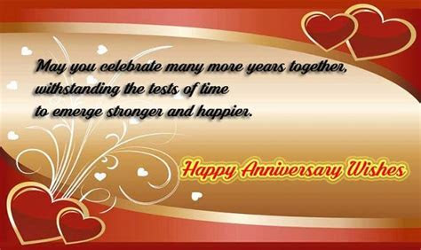 TechOxe: Funny Wedding Anniversary Quotes   Anniversary Wishes