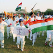 Cricket World Cup: Planning to fall sick tomorrow? - The Economic Times