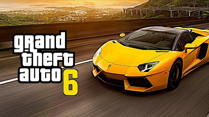 The secret title of Rockstar employee leaks from GTA 6 rumors