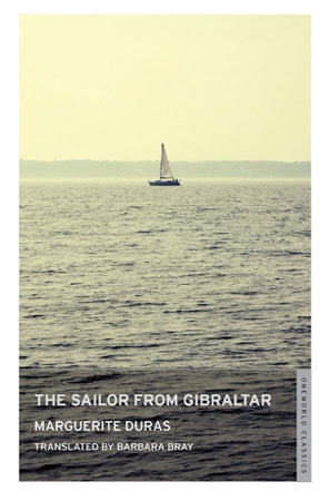 http://www.goodreads.com/book/show/15704334-the-sailor-from-gibraltar