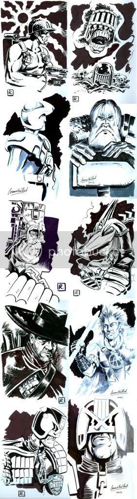 SketchbookSketches_GNREID.jpg, www.gnreid.co.uk