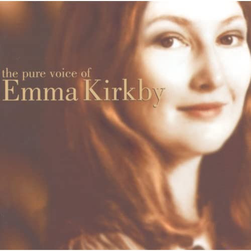 Amazon.com: Dowland: Second Booke of Songes, 1600 - 1. I Saw My Ladye Weepe: Emma Kirkby & Anthony Rooley: MP3 Downloads