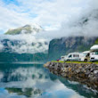 Tapping into Sharing Economy, Wheel Estate is like Airbnb for RV Adventures