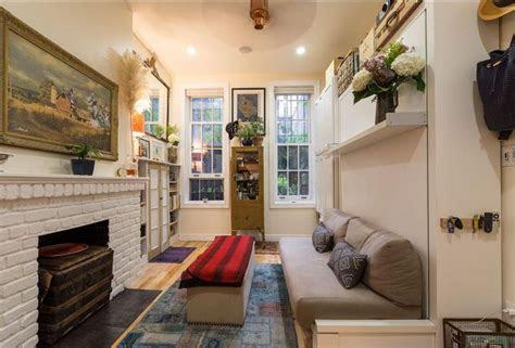 couple turns   sqm  york apartment   cozy home