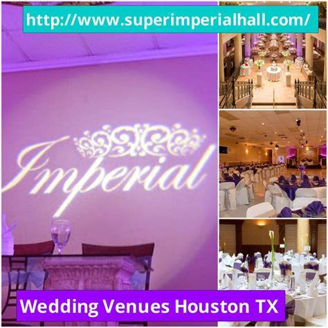 25 best images about Wedding Venues in Houston Area on
