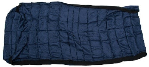Sleeping Bag Liner - A Must Have Travel luxury Item