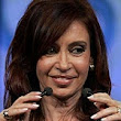 Argentina's regime leader Kirchner freezes food prices, pushes country toward food shortages and riots