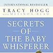 Baby Whisperer – Baby Guide for New Parents - Once Upon A Mommy