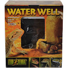 Exo-Terra Water Well Water Dispenser 250 ml