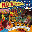 Neck Deep – Life's Not Out To Get You - Ondalternativa