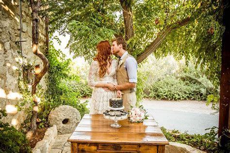 Cyprus   Ionian Weddings