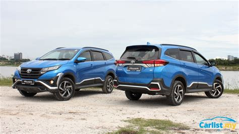 honda civic facelift  malaysia honda cars review
