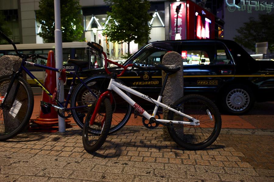 bikes - 05