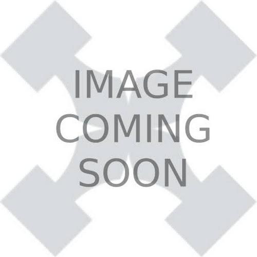 Google Express - Vortex V3 2.0 Frame Slider Kit SR167