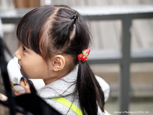 2011.10.30 淡水老街 -20