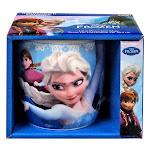 Disney Frozen 12 Ounce Porcelain Mug