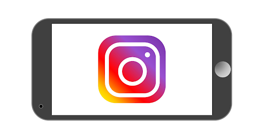 Photographers Claim Instagram is 'Shadow Banning' Their Accounts
