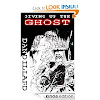 Amazon.com: Giving Up The Ghost eBook: Dan Dillard: Kindle Store