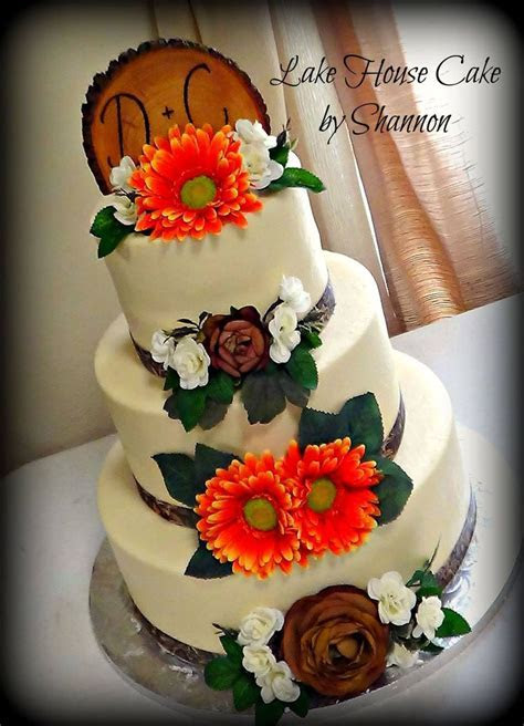86 best images about Wedding Cakes on Pinterest   Starfish