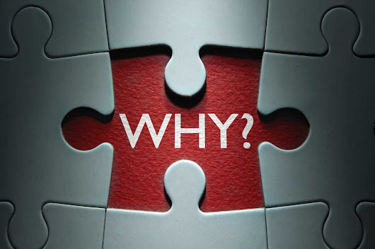 "Lead Generation Best Practice for Realtors: The ""Why"" and the ""Who."" - IFREC Real Estate Blog"