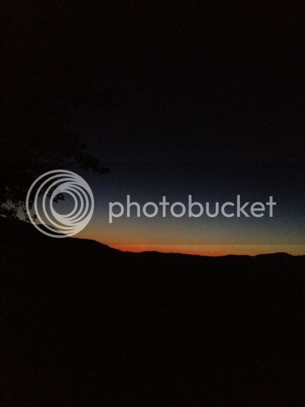 photo null_zps815e1218.jpg
