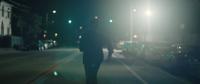 Logic - 1-800-273-8255 (feat. Alessia Cara & Khalid) artwork