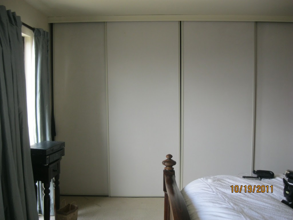 Ikea Sliding Closet Doors Bedrooms Pinterest Closet Doors