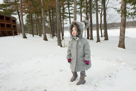Winter Fun at The Woodloch Pines Resort