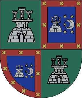Heraldaria Heráldica Y Genealogía Hispana