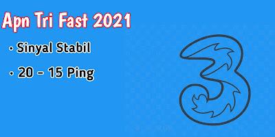 apn tri 2021