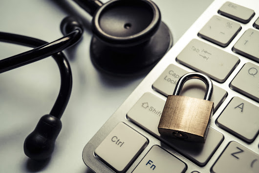 Healthcare IT Security Overspending – What Are the Culprits?