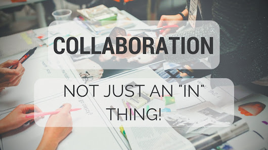 "Collaboration: Not Just An ""In"" Thing! – zipBoard"