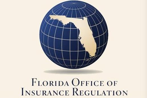 State Blasts Insurers for Hiding Rates | Health News Florida