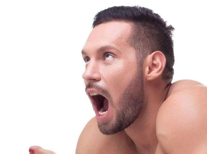 Posições íntimas mais perigosas e que podem fraturar o membro masculino