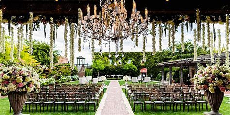 Vintage House Weddings   Get Prices for Wedding Venues in CA